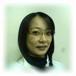 社会保険労務士法人アドバンスサポート代表社員:小山京子