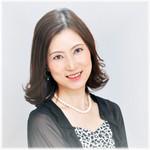 社会保険労務士法人アドバンスサポート代表社員:松本星子