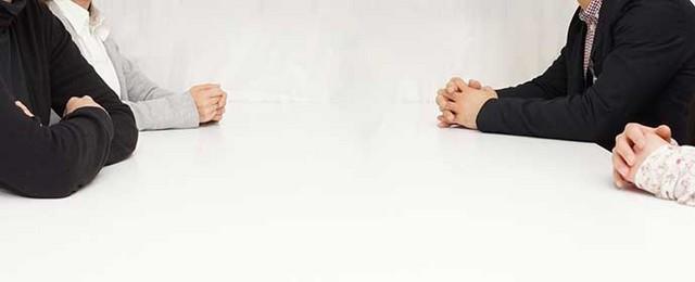 アドバンスサポートのあっせん代理業務の交渉イメージ